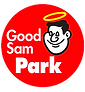 member-certifications_Good-Sam.png