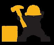 Ninja-Guy_small-construction-builder.png