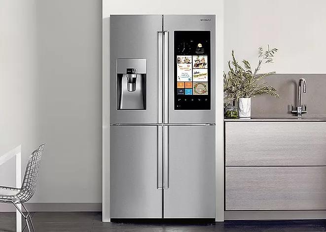 appliances_refrigerator.webp