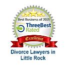 2021-3-Best-Rated_Little-Rock-Divorce-La