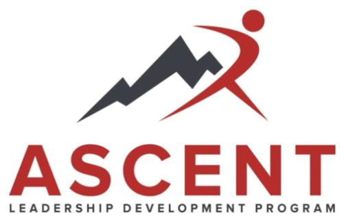 Acent-Leadership-Training-Program-logo.p