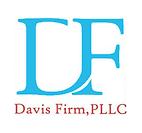 davis-firm-logo.png