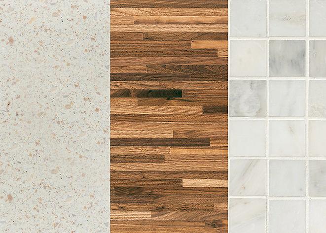 stone_butcher-solid-tile.jpg