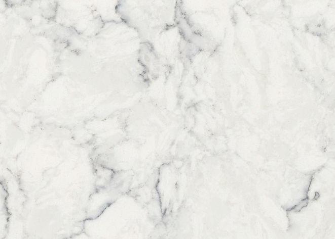 stone_quartz.jpg