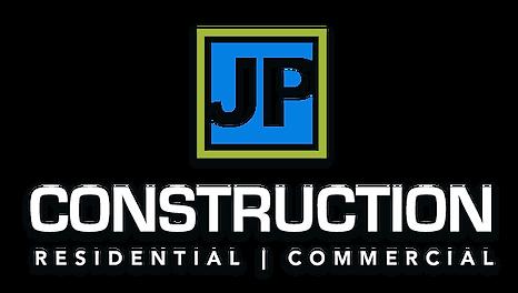 JP-Logo_vertical-v2.png