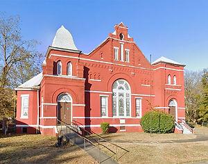 true-vine-missionary-baptist-church.jpg