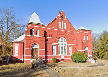 true-vine-missionary-baptist-church.jpg