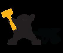Ninja-Guy_demolition-wheel-barrow.png