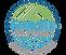 logo_gallatin-chamber.png