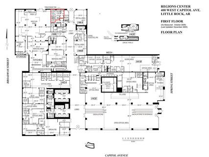 Suite 100D-1