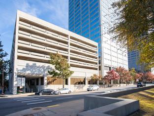 400 West Capitol, Little Rock, AR
