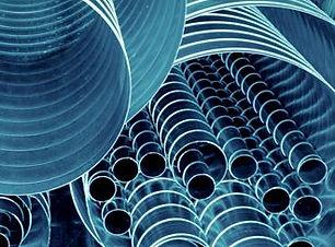 062 Spiral Duct.jpg