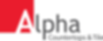 Alpha-Counter-Tops-Logo.png