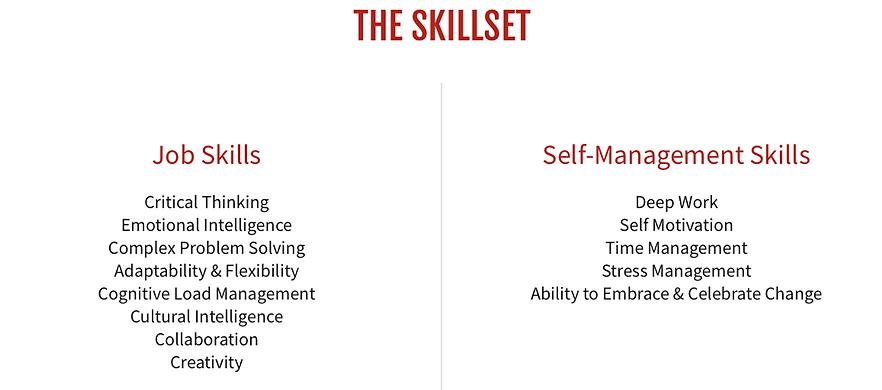 ascent-program_The-Skillset.png