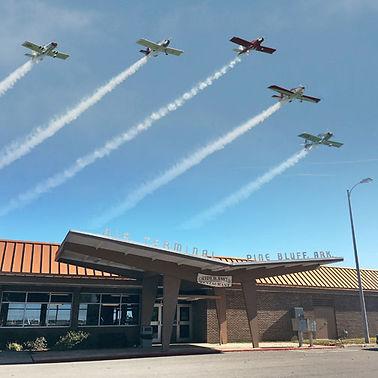 See&Do_Pine-Bluff-airport-Grider-Field.j