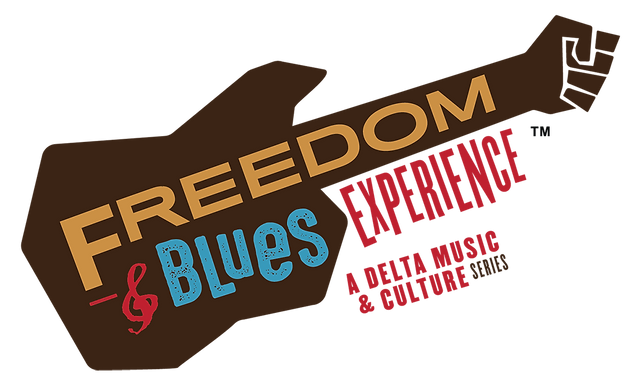 logo_freedom&blues-experience.png