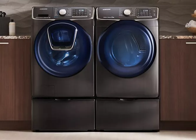 appliances_washer-dryer.webp