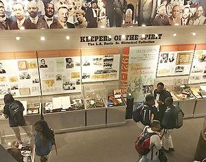 See&Do_UAPB-Museum-Cultural-Center.jpg