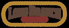 LBH-Logo.png