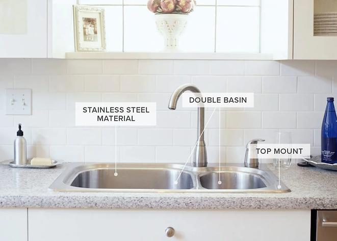 sink_top mount.webp