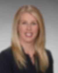 Tami Threet attorney Little Rock Arkansas