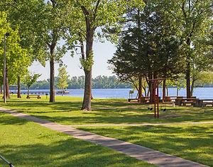 banner_Regional-Park_Lake-Langhofer.jpg