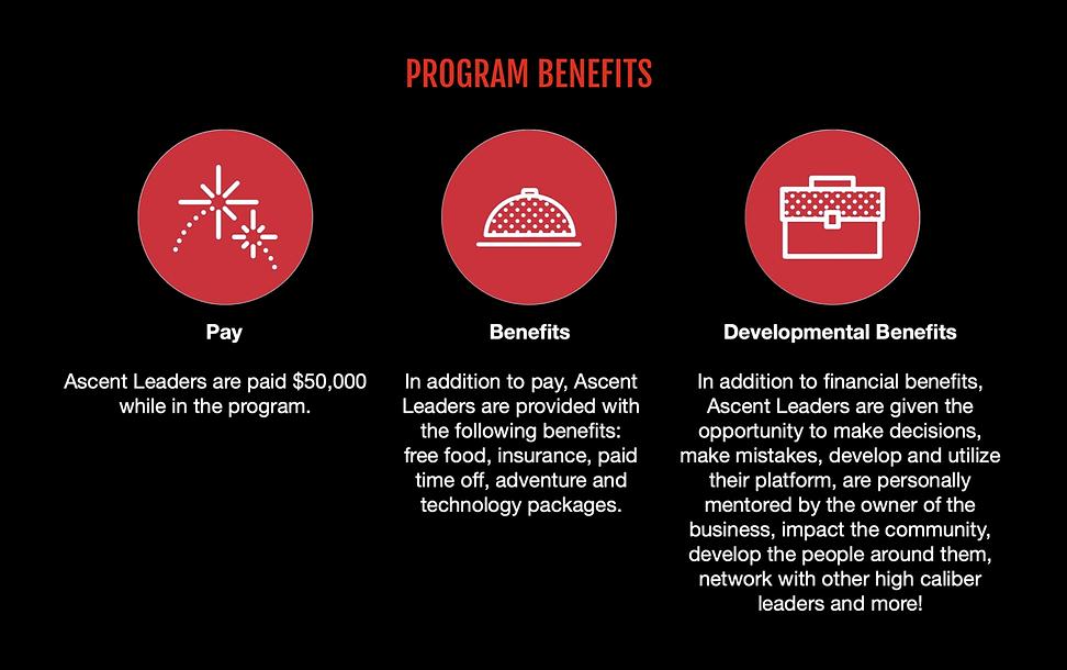 ascent-program_Program-Benefits.png