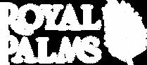 RP Logo_v2__white-transp-bkgd.png