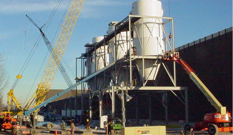 078 Building Under Construction.jpg