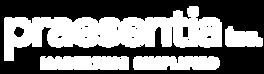 praesentia-logo_white.png