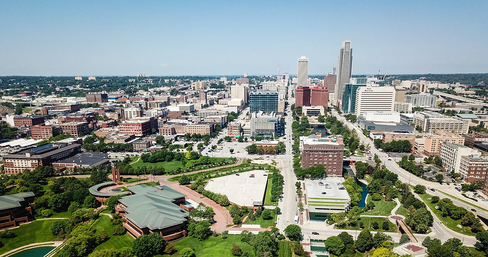 Aerial%20Photography%20Downtown%20Omaha%