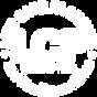 assoc-logo_LCP.png