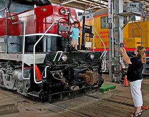 AR-railroad-museum_1.jpg