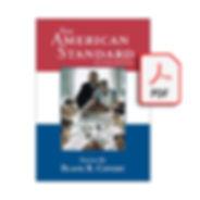Large American Standard_front-cvr-PDF.jp