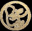 Elite-IVF-logo.png