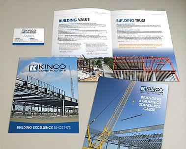 print_Kinco-Constructors.jpg
