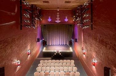 community-theatre-2.jpg