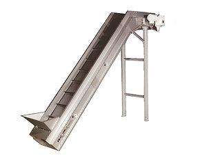 060 Conveyor.jpg