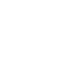 assoc-logo_western-circuit-bar-assoc.png