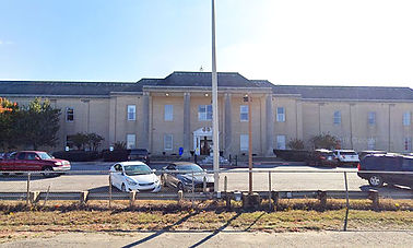 jefferson-county-courthouse_1.jpg