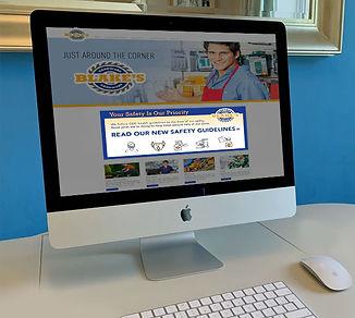 health&safety_blakes-website.jpg
