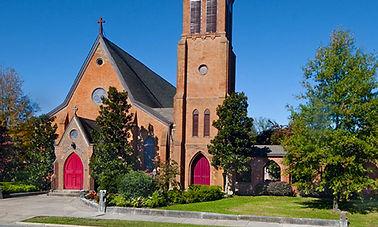 trinity-episcopal-church_2.jpg