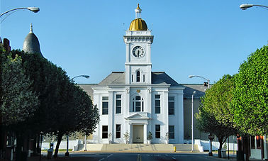 jefferson-county-courthouse_2.jpg