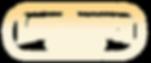 LBH-Logo_cream-2.png