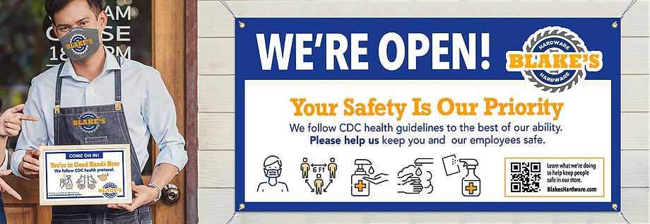 health&safety-signage_6.jpg