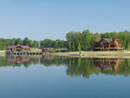 2 Signature Lakes