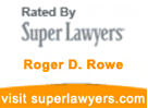 super-lawyers-logo_Roger-Rowe.jpg