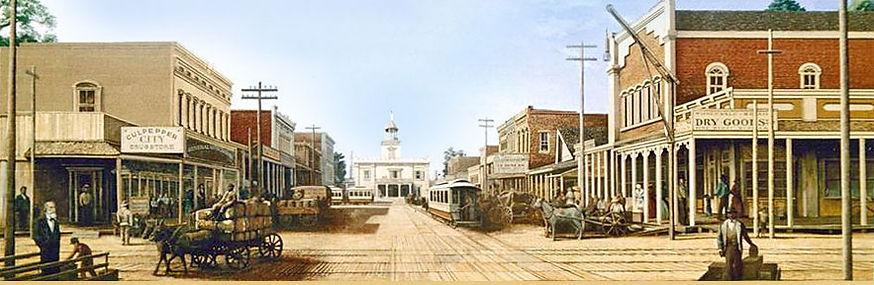 mural_Main-Street-1888_Pine Bluff.jpg