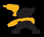 Ninja-Guy_data-cabling.png