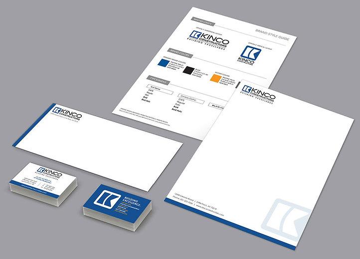 logo design, branding, nashville, tn